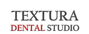 Textura Dental Studio